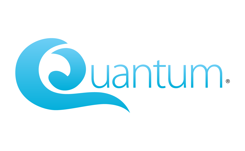 Quantum Aqua