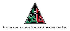 South Australian Italian Association (SAIA)