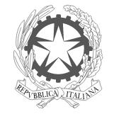 Italian Embassy Australia