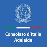 Consulate of Italy in SA